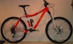 park-bikes-007