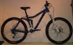 park-bikes-011