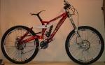 park-bikes-016