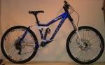 park-bikes-022