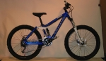 park-bikes-025