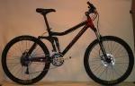 park-bikes-031