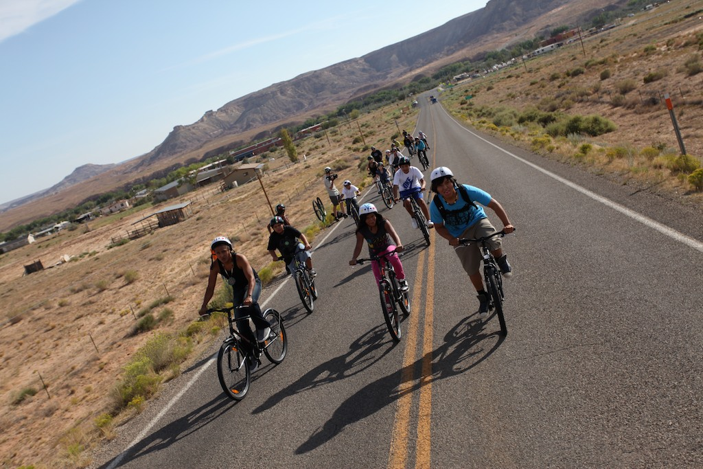 88bikeshop_navajonation_action_8