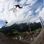 graham-agassiz_26trix-2009_leogang_by-aledilullo-4515_small