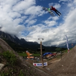 graham-agassiz_26trix-2009_leogang_by-aledilullo-4520_small