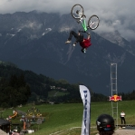 graham-agassiz_26trix-2009_leogang_by-aledilullo-4531_small