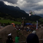 graham-agassiz_26trix-2009_leogang_by-aledilullo-5051_small