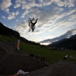 graham-agassiz_26trix-2009_leogang_by-aledilullo-5121_small