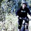 rider: Brett Tippie location: Savona, B.C., Canada event: