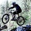 rider: Graham Agassiz