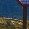 Dropping in on the Valais