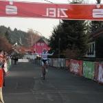 Helen Wins in Germany - R