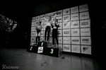 helen-niel-podium-kristof-ramon