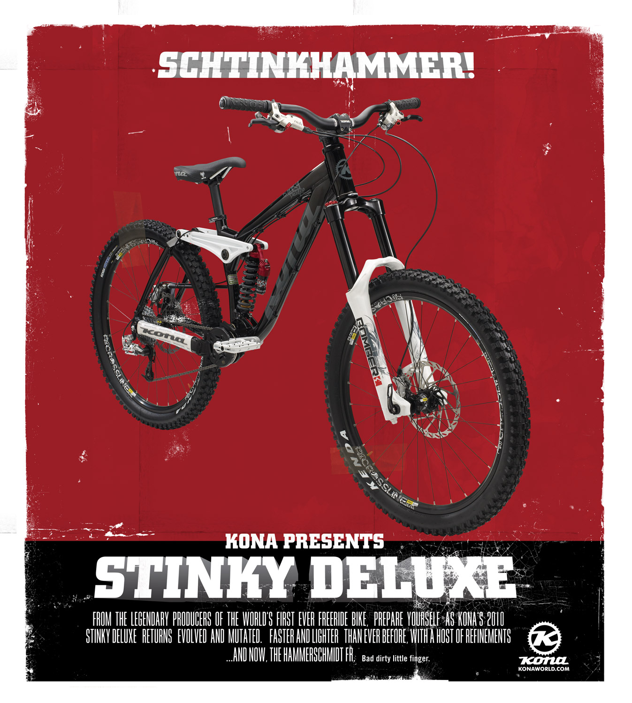 stinky-d-decline