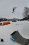 whitestyle_2010_cammccaul_backflip_practise_bydenniskatinas-11
