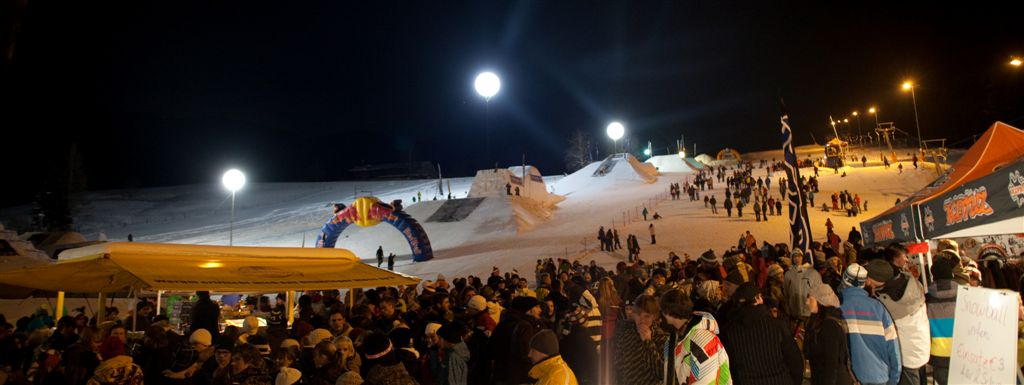 whitestyle_2010_panoramashot_by_aledilullo