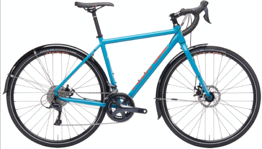 Rove DL Named a Top Commuter Choice for Price in Road.CC