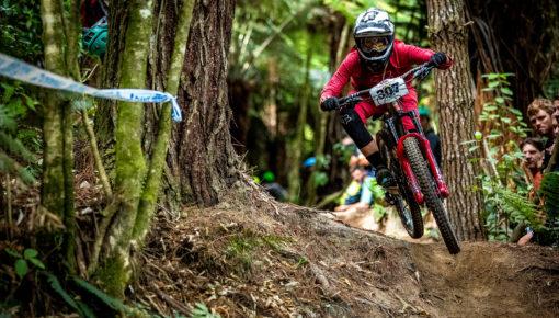 EWS Rotorua Wrapup