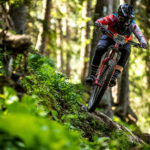 Introducing our 2020 Gravity/Enduro Team!