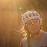 Miranda Miller Named as One of the Top 10 Canadian Cyclists of the Decade!