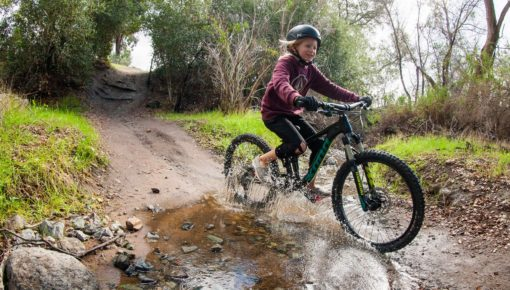 """Bike Magazine Reviews the Process 24 """"I'm Just Going to Say to You, That This Bike is Amazing."""""""