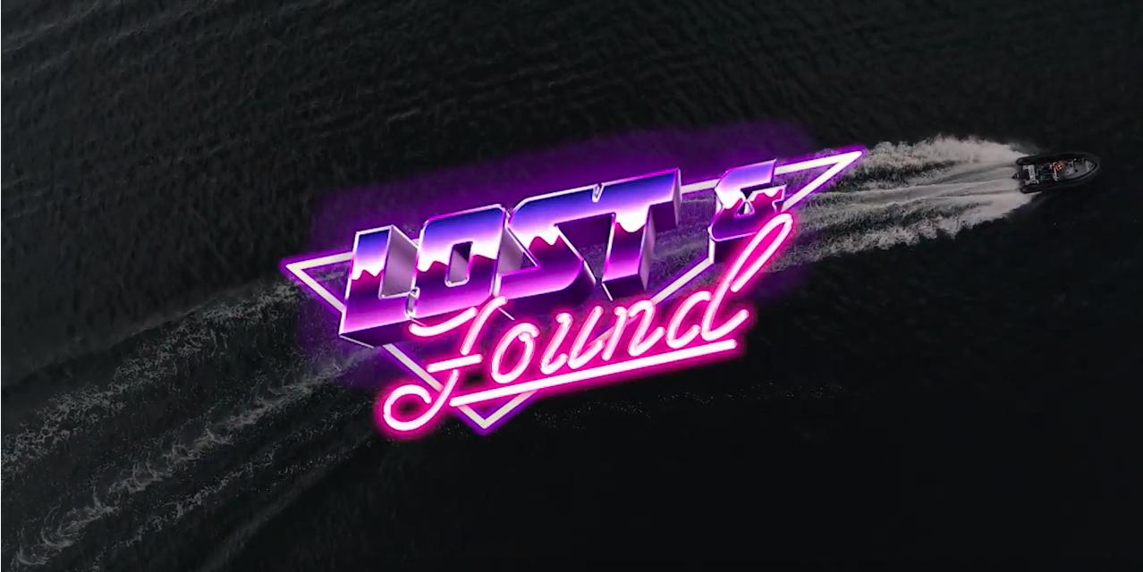 Miami Vice Meets…Finland?