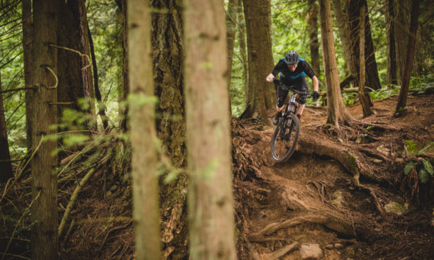 Pinkbike's First Look at the Process 134