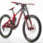 Win a Team Replica Kona Operator!