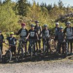 Vamos Outdoors Aims to Bring New Riders to Mountain Biking