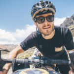 Admissions of an Amateur Bikepacker Film makes BikePacking.com's Annual Awards List