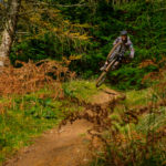 Finding Flow on Lost Trails