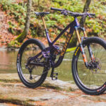 Kona Dream Builds: Scotts Pimped out Process 153 CR DL 29