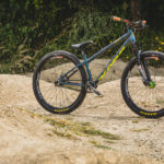 Kona Dream Builds: Elliot's Shonky V2