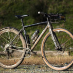 Kona Dream Builds: Jason's Dirty Jake