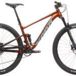 Red Bull Names Hei Hei a Top XC Bike