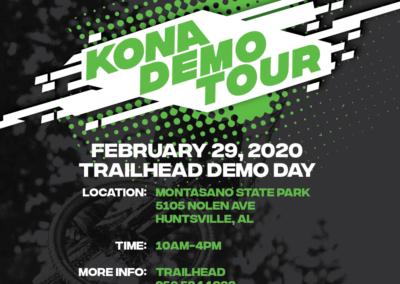 2020DT Feb29 HuntsvilleAL-01