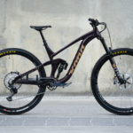 Kona Dream Builds: Howards Lucious Process 153 DL 29