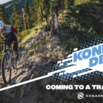Alabama & Florida, the 2020 KONA Demo Tour is headed your way!