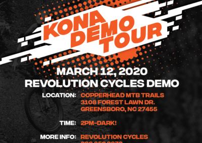 2020DT Mar12 GreensboroNC-01