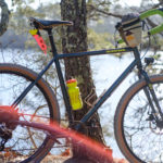 Kona Dream Builds: James Joiner's Sutra LTD Has All the Bells and Whistles