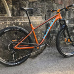 Kona Dream Builds: David's Big Honzo DL