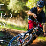 Connor Fearon – The Hard Way