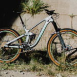 Kona Dream Builds: All That Glitters is Jordan's Process 153 CR DL