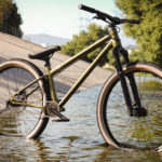Bike Magazine Post Their First Impressions of the All-New Complete Shonky
