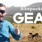 Colt Fetter's Ultimate Bike Packing Setup