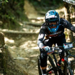 Weather With You: The 2020 Enduro World Series Wraps up In Finale