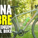Path Less Pedaled Reviews Libre AL