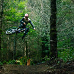 40 seconds in Squamish with Coen Skrypnek