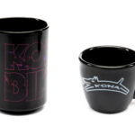 New Caffeine Imbibing Vessels are available in our webstore now
