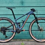 Kona Dream Builds: Valerio's 2019 Hei Hei CR DL